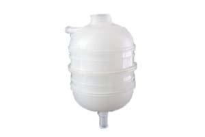 Vase d'eau 206