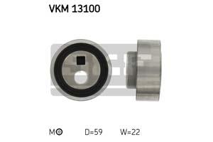 Tendeur de chaine AX/205/106/405 ESS