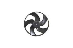 Moteur ventilateur 205 ESS