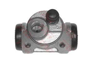 Cylindre de roue ARG XSARA/206/306/R19/ZX