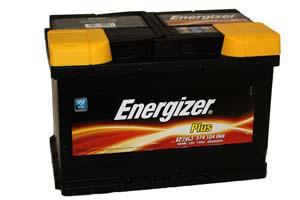 Batterie plus 74AH/680A/P0/B1