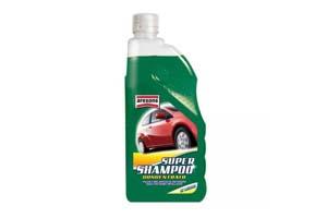 Super shampoing pour voiture - 1L