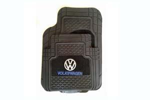 TAPIS AVEC SIGLE Volkswagen