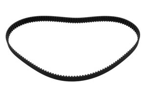 FEBI BILSTEIN Courroie crantée Nbr. dents: 138