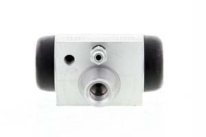 Cylindre de roue par BENDIX