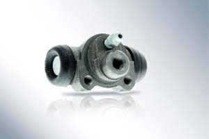 Cylindre de roue par ATE