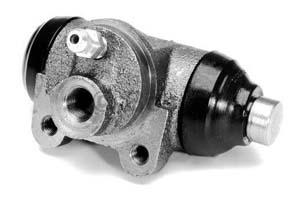 Cylindre de roue par BOSCH
