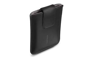 Etui de protection par GARMIN